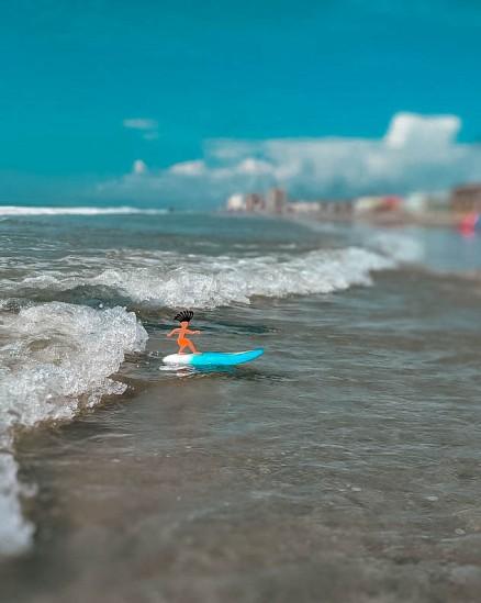 Surfside Beach (6)-3-2-1