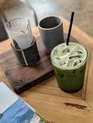 Basal Coffee (5)