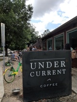 Under Current Coffee (1)